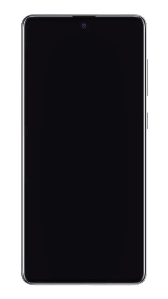 Buy Galaxy A71 Black Price Deals Samsung Australia