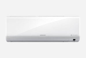 Samsung Air Conditioner Air Care Residential
