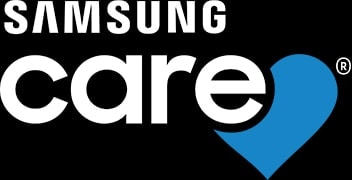 SAMSUNG CARE®