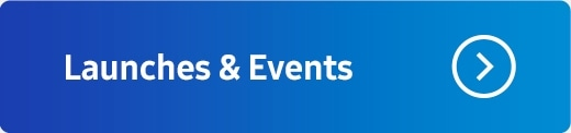 Launches & Events
