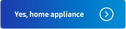 Yes, home applicance