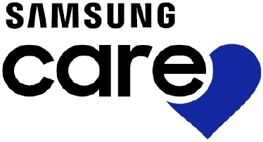 SAMSUNG care