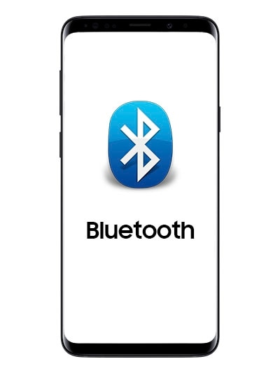 How Do I Pair My Mobile Device With A Bluetooth Device Samsung