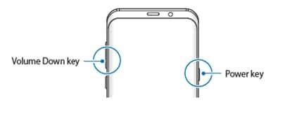 How to fix frozen / black screen / unresponsive issue