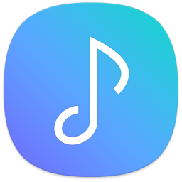 Download the Samsung Music Player app | Samsung Support Australia