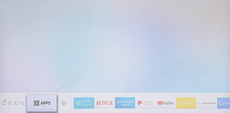 Netflix issues on Samsung TVs | Samsung Support Australia