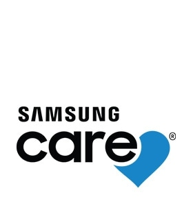 samsung australia mobile tv home appliances