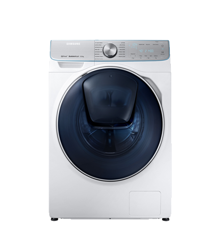 Washing Machines | Samsung Australia
