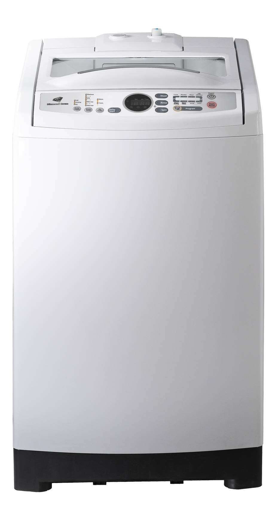 samsung top load washing machine recall samsung australia. Black Bedroom Furniture Sets. Home Design Ideas