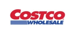 Image of participating retailer icon - Costco