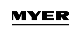 Image of participating retailer icon - Myer