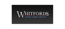 Image of participating retailer icon - Whirfords