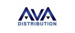 Image of participating retailer icon - AVA Distribution