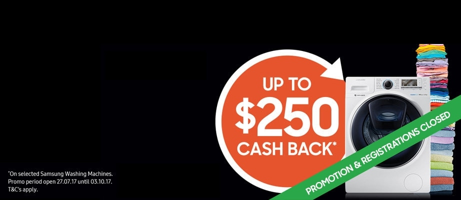 washing-machine-cash-back-promo