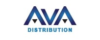 AVA Distribution logo