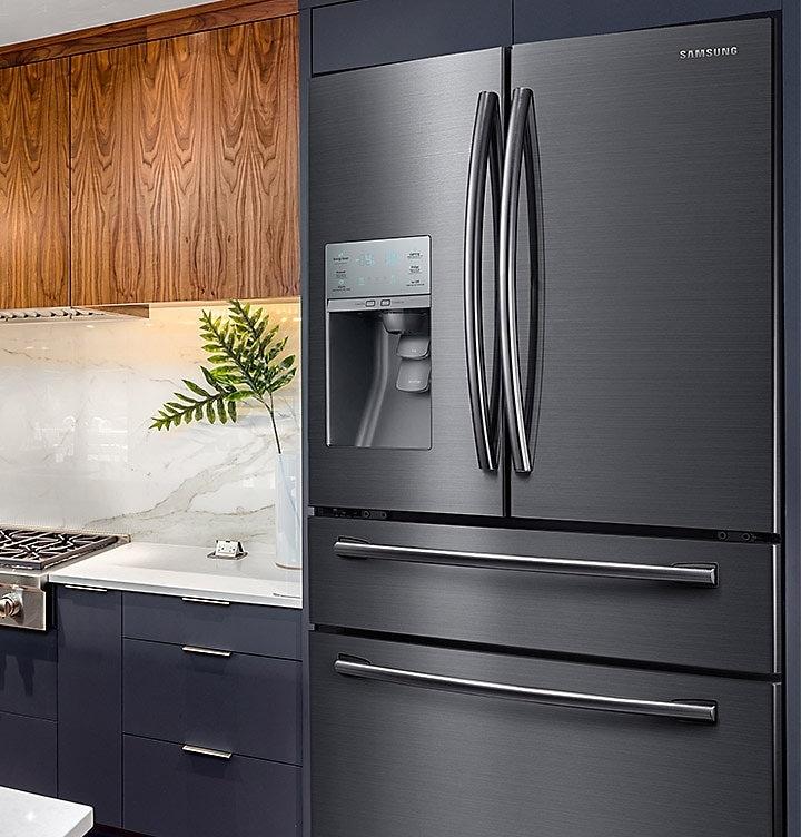 Refrigerators Samsung Australia