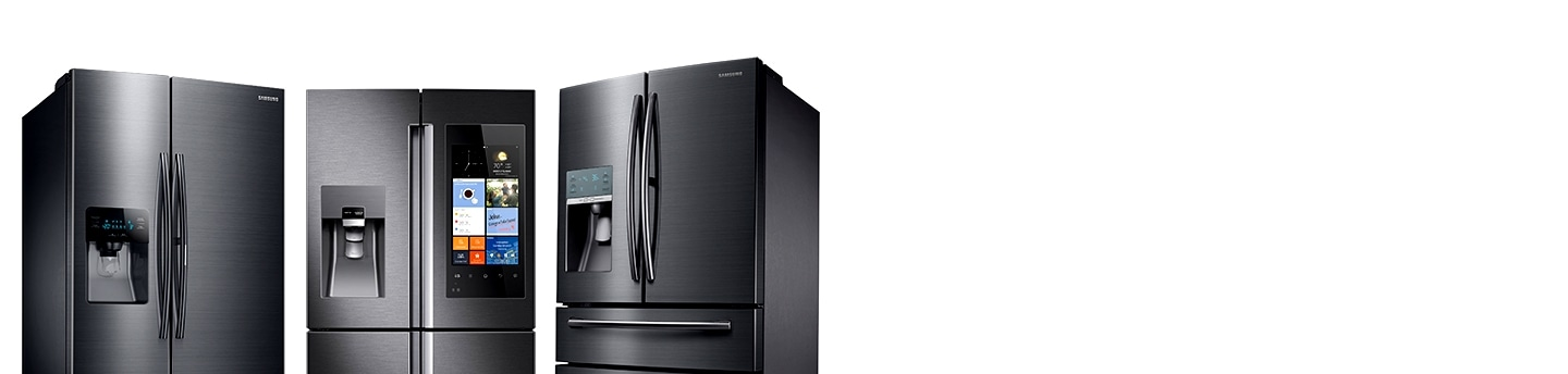 Find Our Refrigerators Samsung Australia