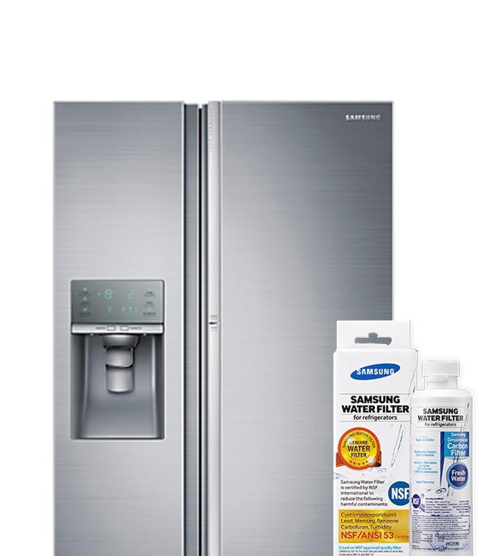 Samsung Refrigerator Accessories Australia