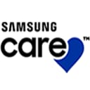 samsung care icon