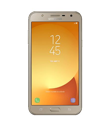 Smartphones samsung galaxy s j note e a samsung br samsung galaxy j7 neo de frente stopboris Image collections