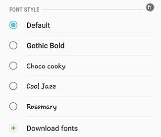 samsung fonts - Ataum berglauf-verband com