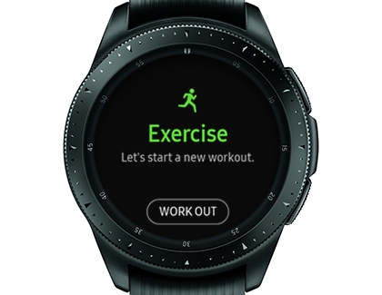 Exercise Tracker