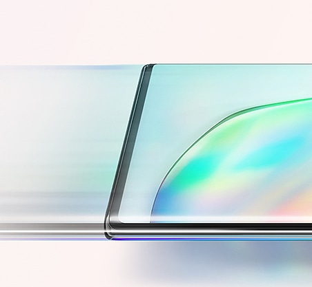 ultra performance note10