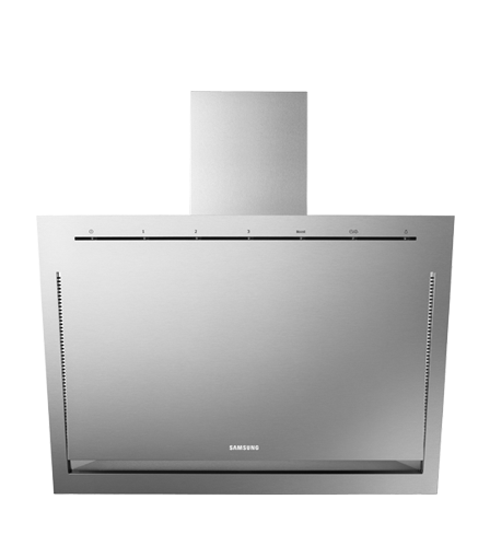home-appliances-cooking-hood
