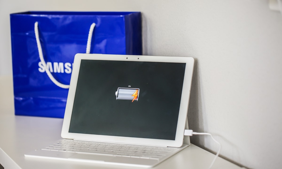 TabProS_FastCharge_1200x720
