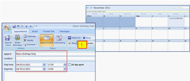 Synchronisation Calendrier Outlook.Comment Puis Je Synchroniser Mon Calendrier Outlook Avec