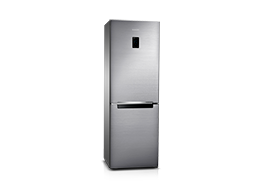 Refrigerador Bottom