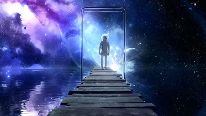 Galaxy A9 Star 新品上市