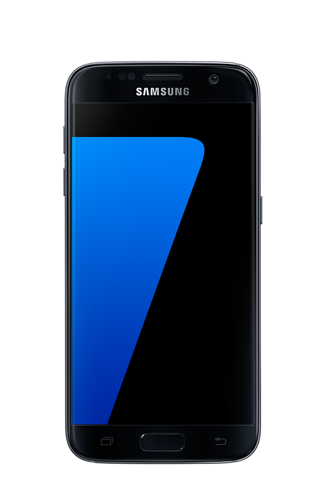 Official <b>Samsung</b> <b>Galaxy</b> <b>S</b><b>8</b> (Plus) Launcher from Google …
