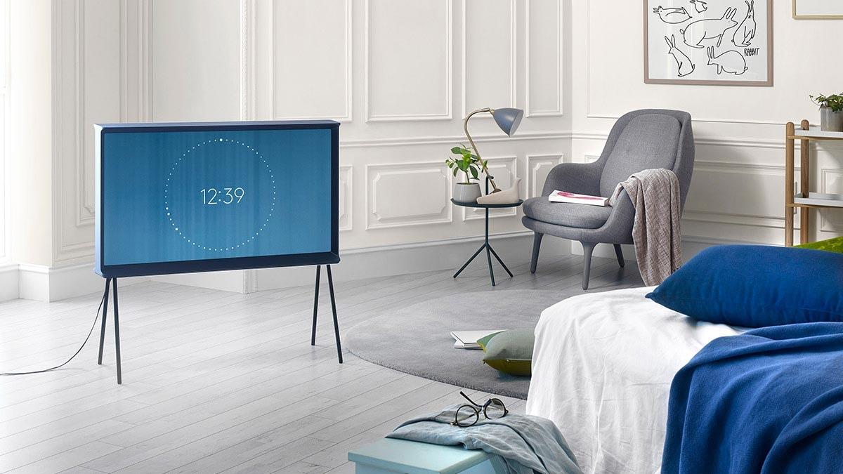 Uhr Schautafeln Kreative Einfache Moderne Wohnzimmer Schlafzimmer Anmelden  Qualität Ultra Mute Durchmesser: Elegant QPLA@inklusive Zubehör / Foto  Collage ...