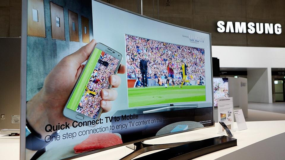 tizen betriebssystem f r smart tv samsung de. Black Bedroom Furniture Sets. Home Design Ideas