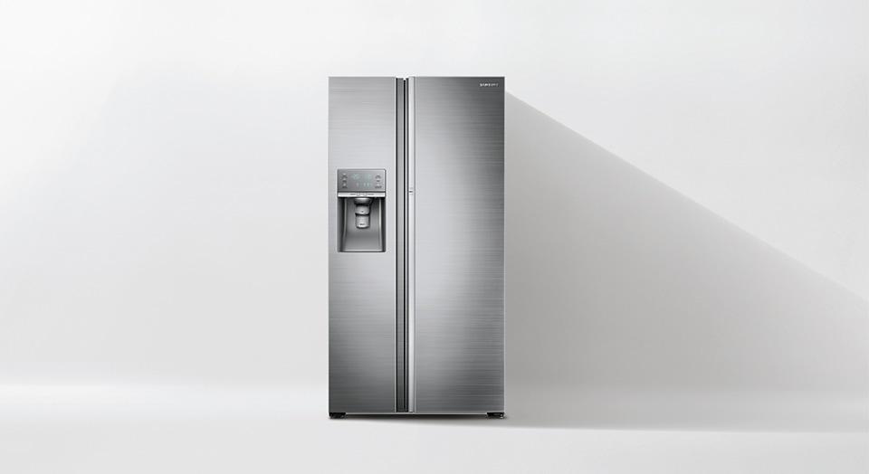 Bosch Kühlschrank Urlaubsschaltung : Der kühlschrank auf urlaubsschaltung samsung de