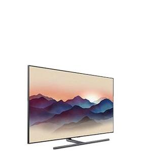 2018 Qled Tv Highlights Der Neueste Qled Samsung De