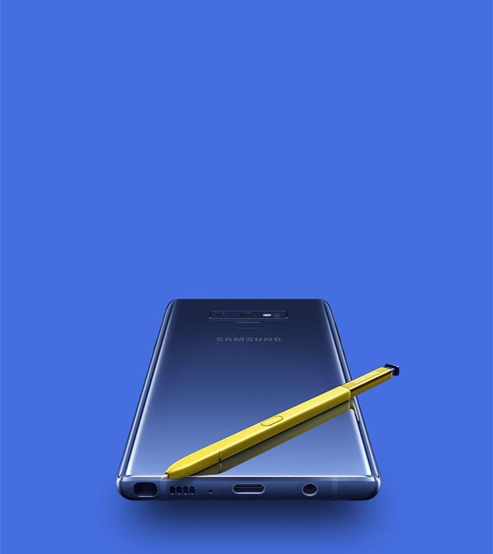 Samsung Deutschland Smartphone Haushaltsgerate Tv