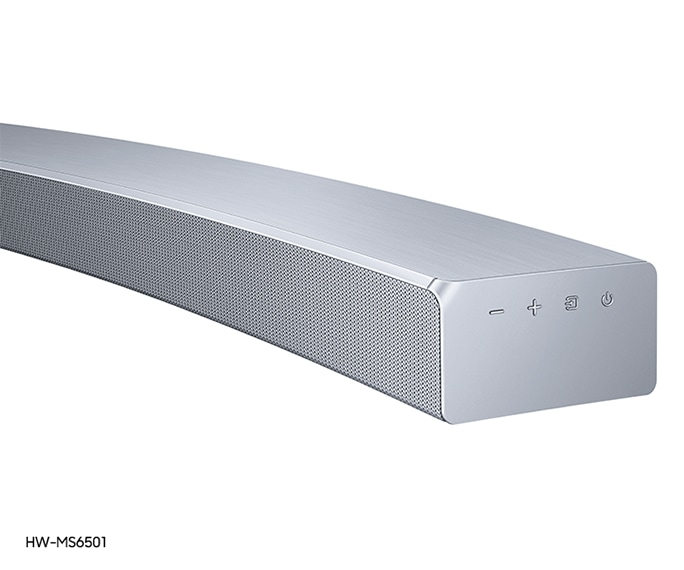 Testsieger Soundbar HW-MS650