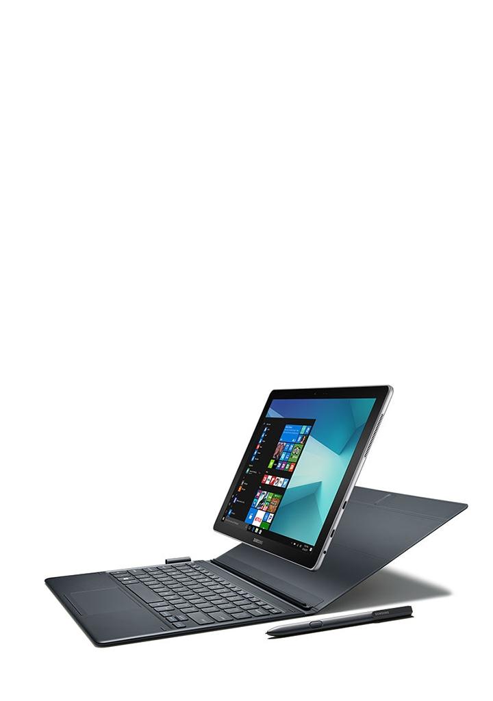 Windows Tablets mit Wifi und 3G oder 4G | Samsung DE
