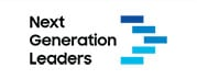 ERG Next Generation Leaders-logo