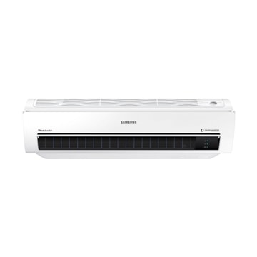 Produktbillede af en Samsung Air Conditioner Multi Split (FJM)