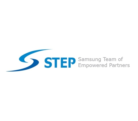 Samsung Team of Empowered Partners