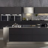 Cuisine encastrable Neo Collection™