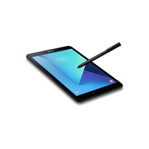 Go to Galaxy Tab S3
