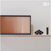 Instagram SERIF TV 8