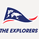 logo The Explorers