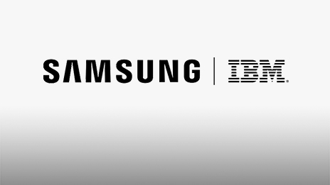 Samsung and IBM Plan to Help Businesses Embrace the Fourth Industrial Revolution