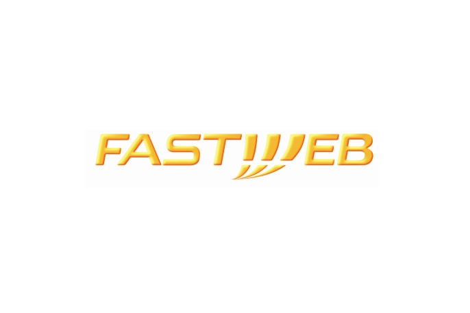 Fastweb and Samsung Bring First 5G Fixed Wireless Access Trial to Italy
