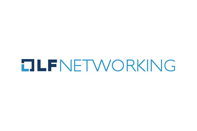 Samsung Joins Linux Foundation Networking Fund as Platinum Member